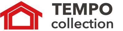 Tempo Collection Logo