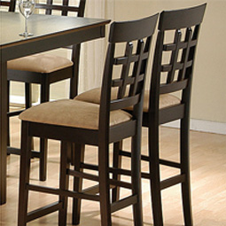 Click here for Bar Stools