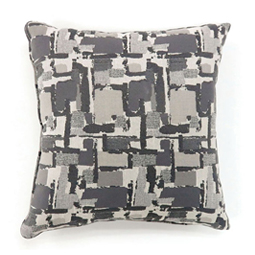 Click here for Pillows