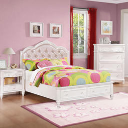 Click here for Girls Bedrooms
